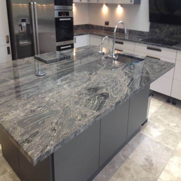 what is marble used for?