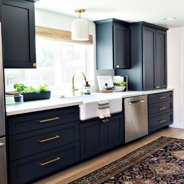 how to install undermount sink to granite countertop
