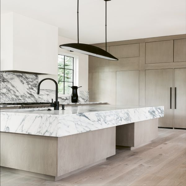 what is granite used for?