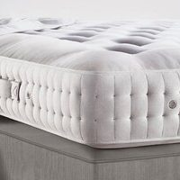 How To Shop For A Mattress